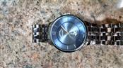 POLO CLUB Gent's Wristwatch WRIST WATCH 52927